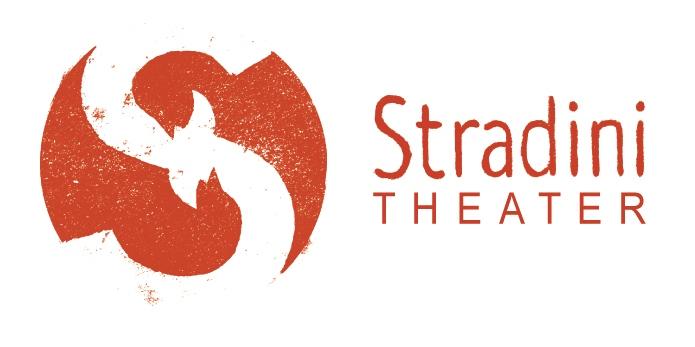 Stradini Theater